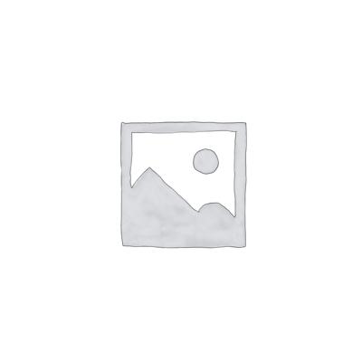 RegentArcade_TTPNails_2