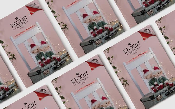 RA_Home_Banner_Christmas_720x450